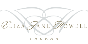 Eliza-Jane-Howell-logo