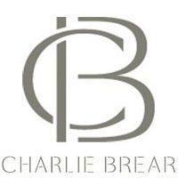 charlie_brear_logo_sq