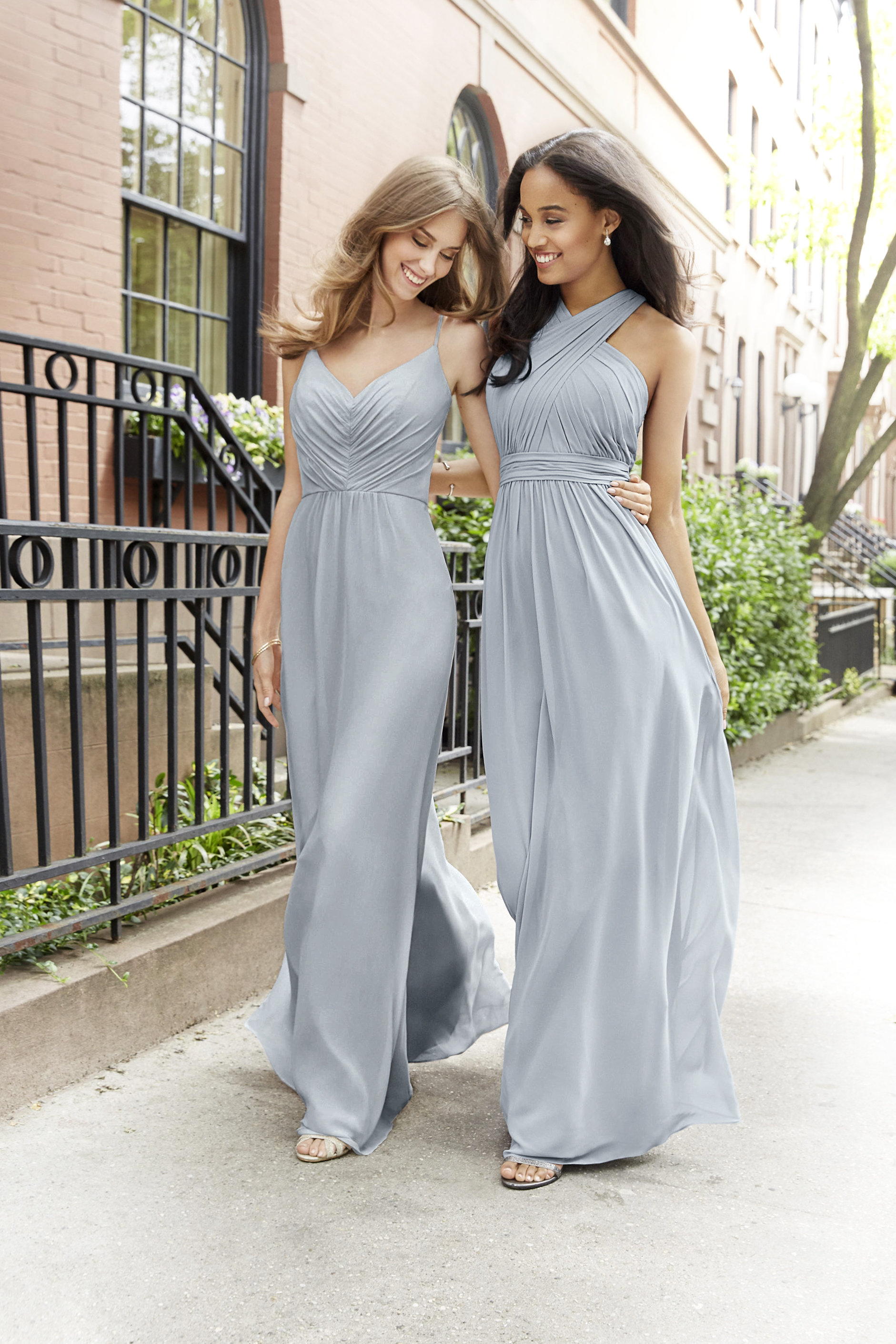 hayley-paige-occasions-bridesmaids-and-special-occasion-fall-2017-style-5763_3