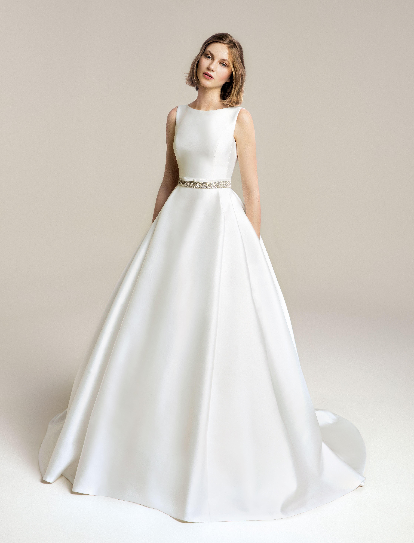 Spring Wedding Dresses.Spring Wedding Dress Sale Cicily Bridal
