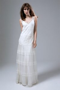 SALE MARILYNE by Kate Halfpenny at Cicily Bridal