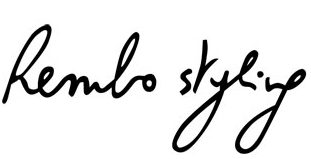 rembo-styling-logo