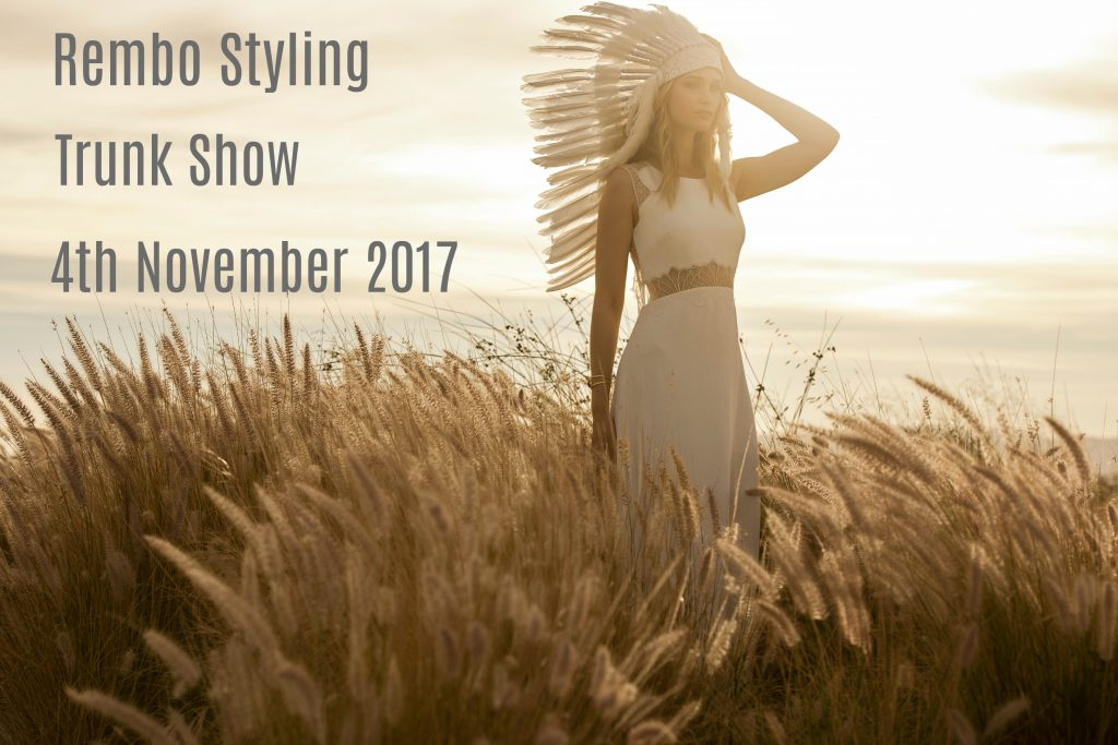 Rembo-styling -trunk-show-cicily-bridal