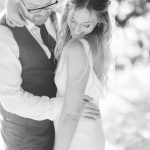 Real Bride Kate wears Chartres by Charlie Brear - Kat & Alex -513