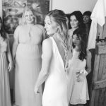 Real Bride Kate wears Chartres by Charlie Brear -Kat & Alex -66