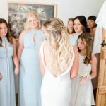 Real Bride Kate wears Chartres by Charlie Brear -Kat & Alex -67