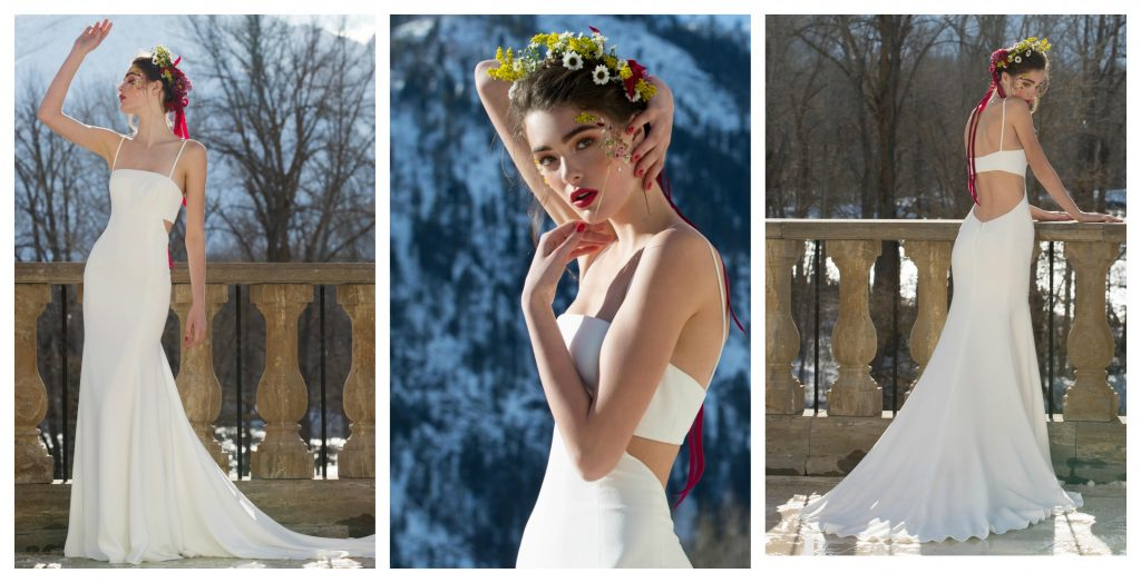 Anenome - Willowby by Watters