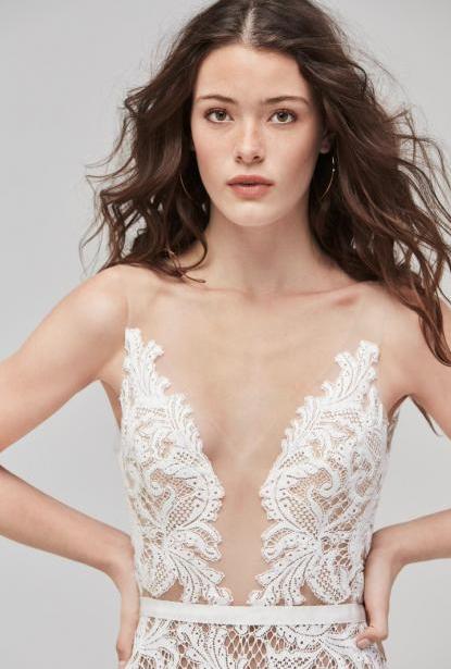 Willowby by watters asa wedding dress at cicily bridal